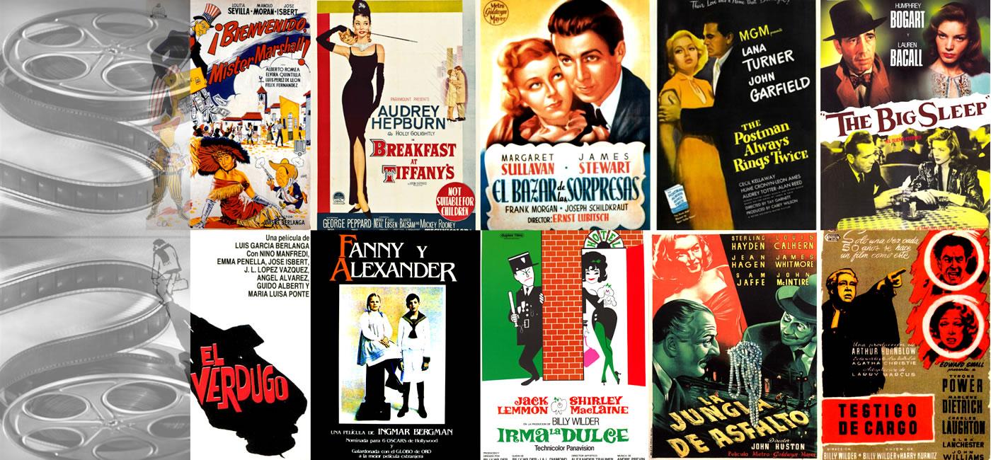 <div class='slider_caption'> <h1>Disfrutá del cine con nosotros <br>Cine de ayer y de hoy. Cine de Acción<br>Canal 30 Mar del Plata TV te entretiene.</h1> <a class='slider-readmore' href='http://canal30mdp.tv/programas/cine-y-tv/'>Read More</a>   </div>