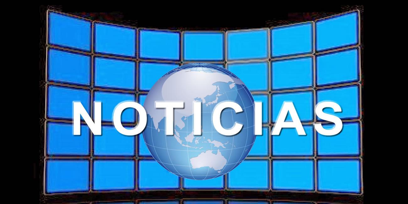 <div class='slider_caption'> <h1>Canal 30 Mar del Plata TV te mantiene informado: Despertando al País Magazin MdP MdP Noticias en sus tres ediciones</h1> <a class='slider-readmore' href='http://canal30mdp.tv/programas/noticias/'>Read More</a>   </div>