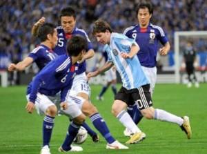 Futbol-image004