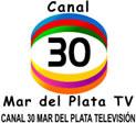 Logo-Boceto9F-aprob3-123x112-PágInteriores