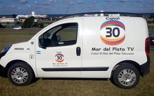 Ploteo camioneta lateral-478x299