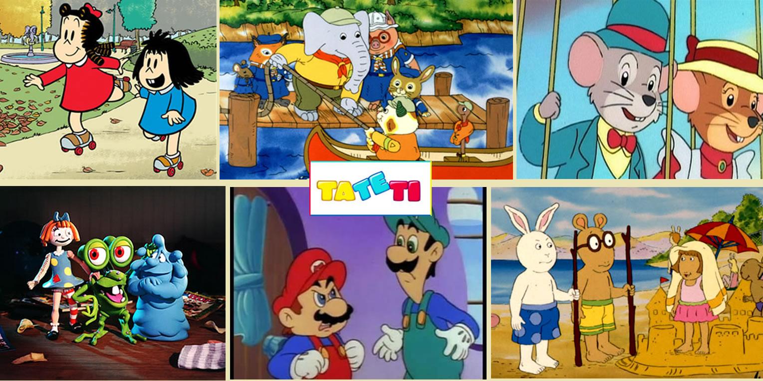 <div class='slider_caption'> <h1>Los niños también pueden disfrutar de Canal 30 Mar del Plata TV </h1> <a class='slider-readmore' href='http://canal30mdp.tv/programas/cine-y-tv/'>Read More</a>   </div>