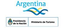 SecretariaTurismoArgentina-211x94
